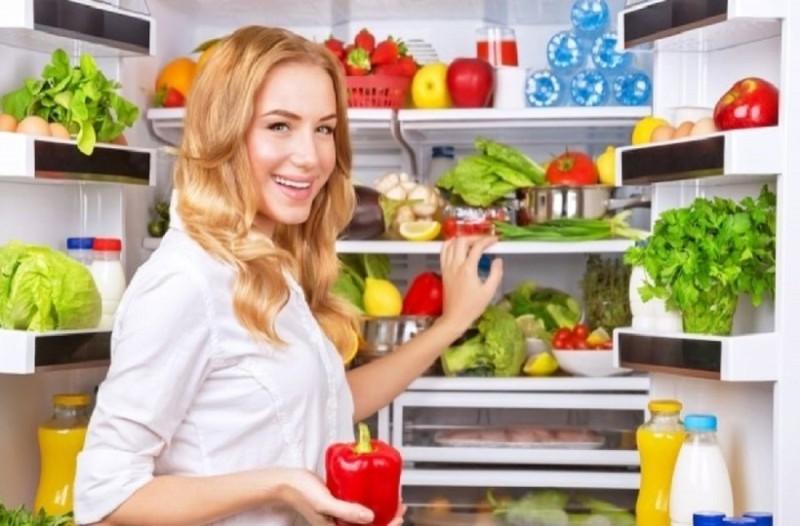 Μην αργείς: 4 τρόφιμα που πρέπει να διώξεις από την κουζίνα σου αμέσως!