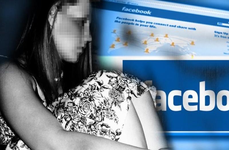 Γονείς τεράστια προσοχή: Εξαφανίζονται παιδιά μέσω... Facebοok! Δείτε πως