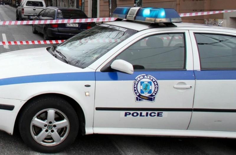 Λέσβος: Ανήλικος τσιγγάνος βίασε 14χρονη!