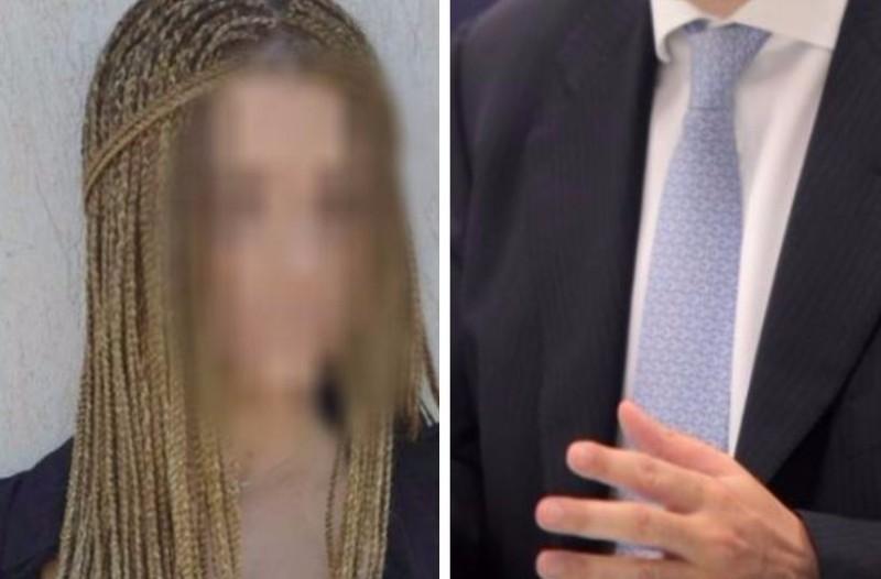 Αποκάλυψη: Ποιος κορυφαίος Έλληνας πολιτικός είχε βαφτίσει την 17χρονη Μαρίνα που έσφαξε η μάνα της στο Μαρκόπουλο!