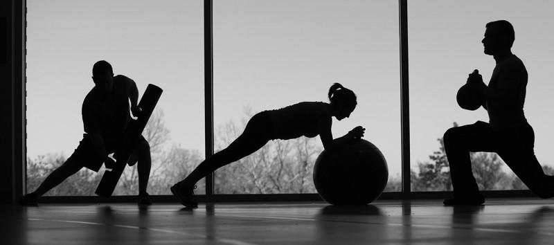 Γιατί να αποφύγετε την διαλειμματική άσκηση: Ένας ειδικός εξηγεί!