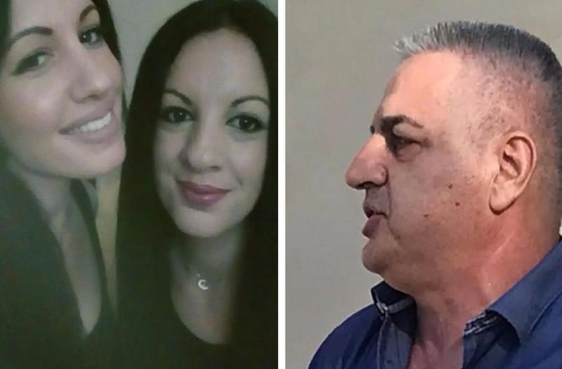 Βόμβα: Τα χρέη του πατέρα της πλήρωνε η 32χρονη εφοριακός! Η μεγάλη αποκάλυψη για τις σχέσεις της οικογένειας που ανατρέπει τα δεδομένα!