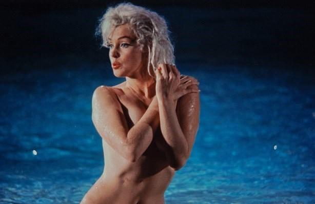 Η Λίντσει Λόχαν ολόγυμνη! (Photo) - SEX