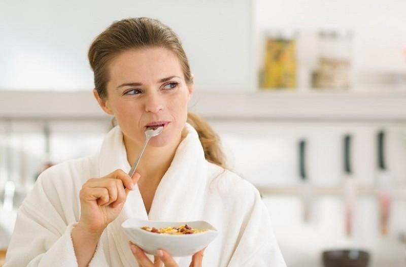 Τέλος στις λιγούρες: Αυτό είναι το ιδανικό πρωινό για να ξεκινήσει καλά η μέρα σας!