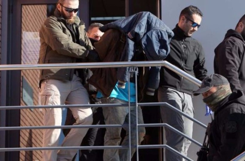 Κρήτη: Αυτή είναι η απόφαση της Δικαιοσύνης για το τέρας που βίαζε την ανήλικη κόρη του!