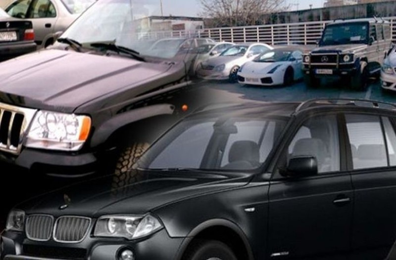 Απίστευτο: Αυτοκίνητα με 300 ευρώ έρχονται από Βουλγαρία! Δείτε τι γίνεται στην αγορά!