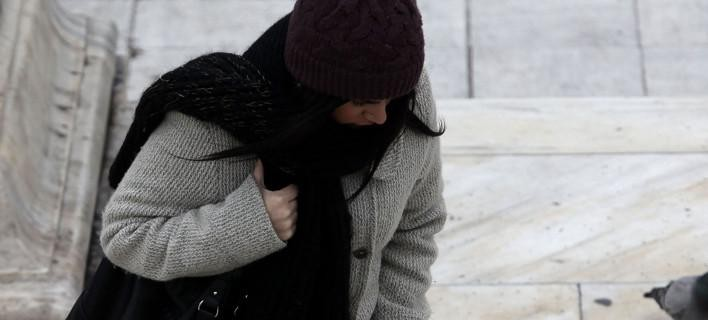 Σάκης Αρναούτογλου:  Κάνει ειδική μελέτη και προειδοποιεί για τον καιρό του Οκτωβρίου