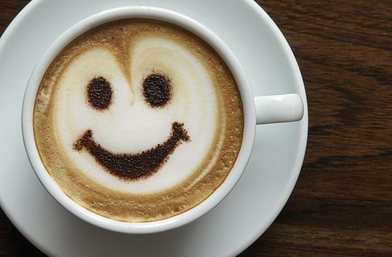 9 πράγματα που δεν επιτρέπεται να πεις σε κάποιον που λατρεύει τον καφέ!