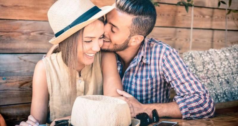 Online dating για μεσήλικες
