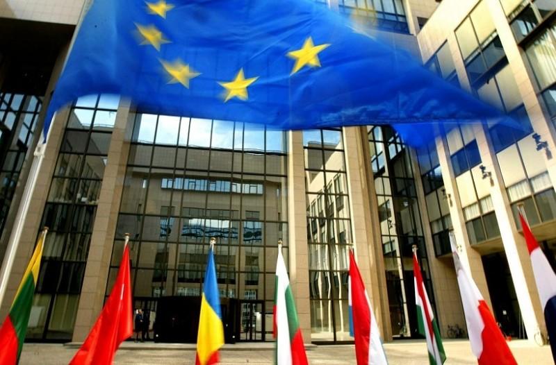 Συναγερμός στις Βρυξέλλες: Εκκενώθηκε το κτίριο όπου θα διεξαχθεί η Σύνοδος Κορυφής
