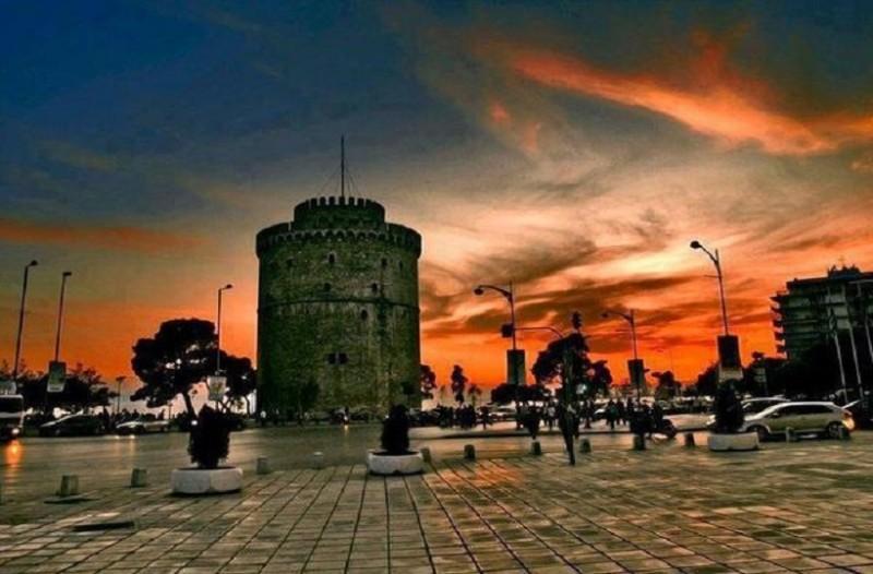 Σαν σήμερα 25 Οκτωβρίου του 1925 έγιναν οι πρώτες δημοτικές εκλογές στη Θεσσαλονίκη!