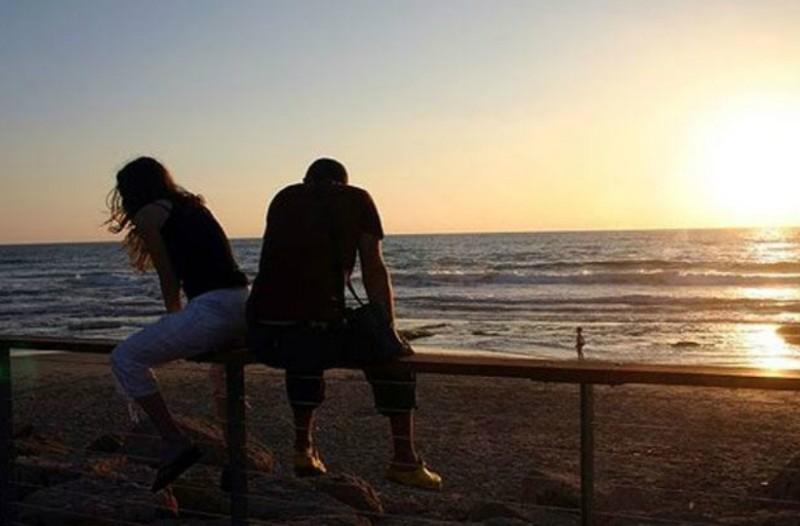 Χαμηλή αυτοεκτίμηση ραντεβού απόρριψη