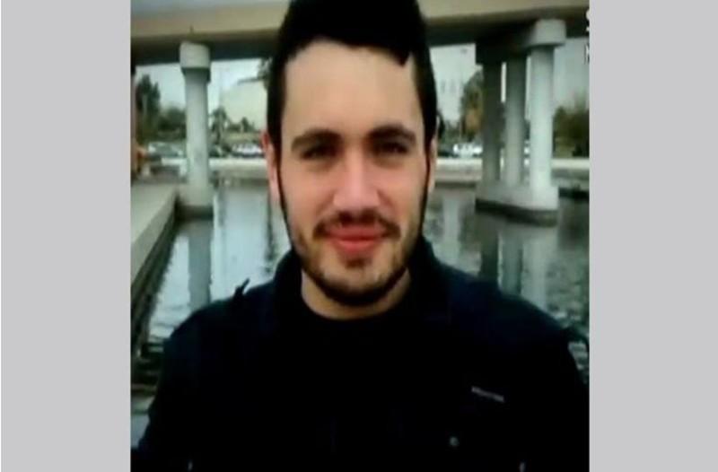 Ανατροπή - βόμβα με την θάνατο του φοιτητή στην Κάλυμνο! Τελικά δεν δολοφονήθηκε όπως όλοι περίμεναν!