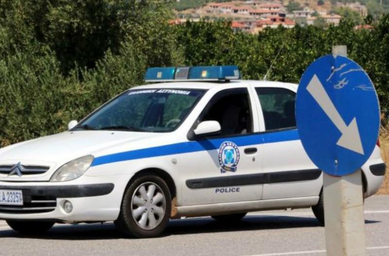 Σοκ στο Άργος: Ελληνίδα κινδύνευσε από ομαδικό βιασμό!