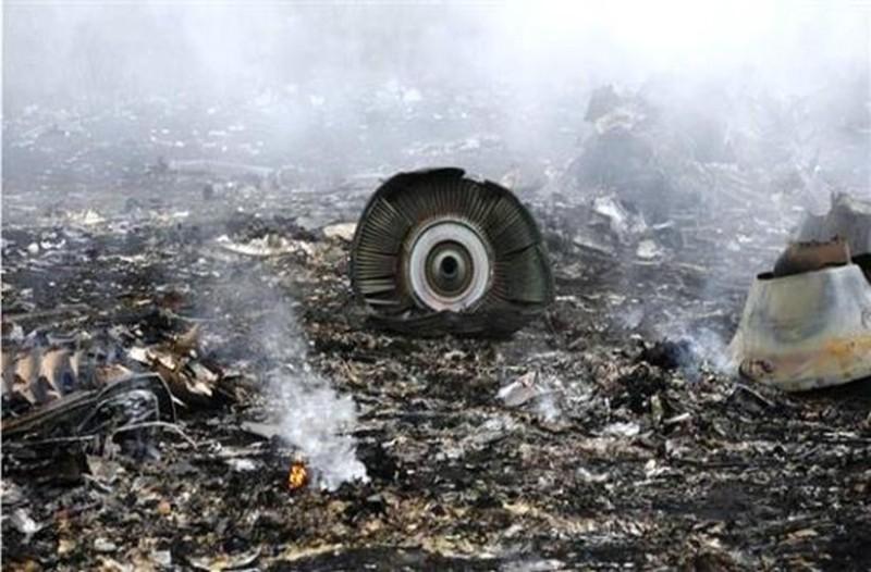Συνετρίβη ελικόπτερο: Νεκροί όλοι οι επιβαίνοντες!