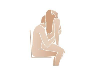 Προσοχή: Αυτές είναι οι 4 πιο επικίνδυνες στάσεις στο σ@ξ! Σε στέλνουν κατευθείαν στα επείγοντα… - SEX
