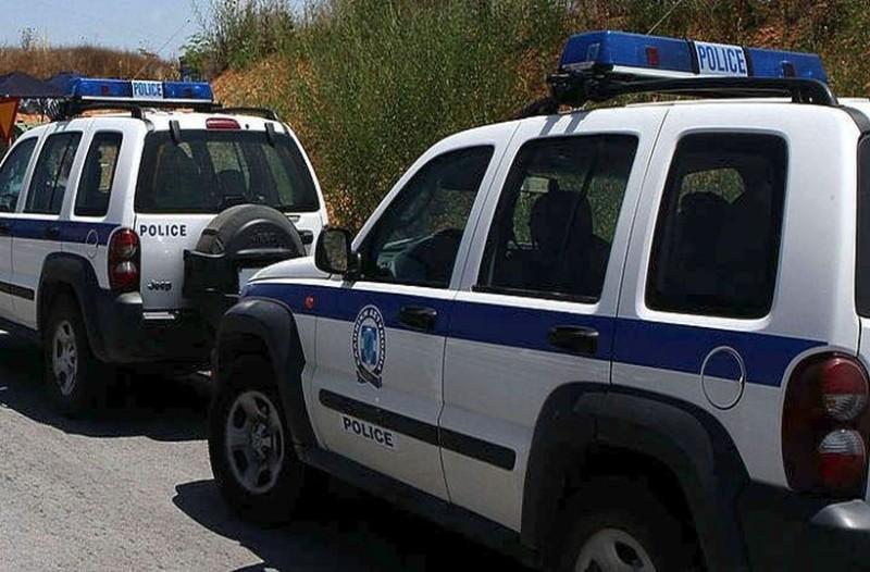 Αποκάλυψη - σοκ: Αυτός είναι ο άνδρας που βρέθηκε απανθρακωμένος σε αυτοκίνητο στα Λιμανάκια!