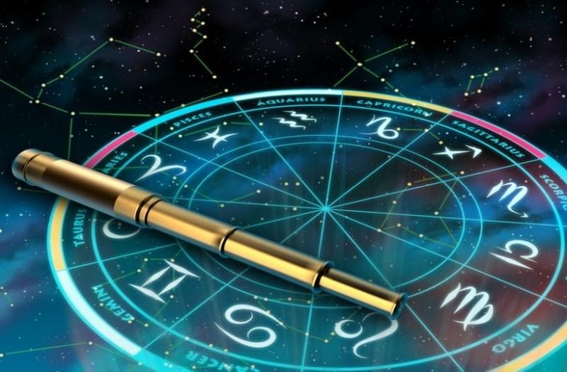 Ζώδια: Αναλυτικές προβλέψεις της ημέρας, Δευτέρα 13 Νοεμβρίου, από την Άντα Λεούση!