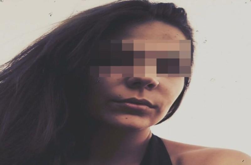 Αποτέλεσμα εικόνας για 19χρονη