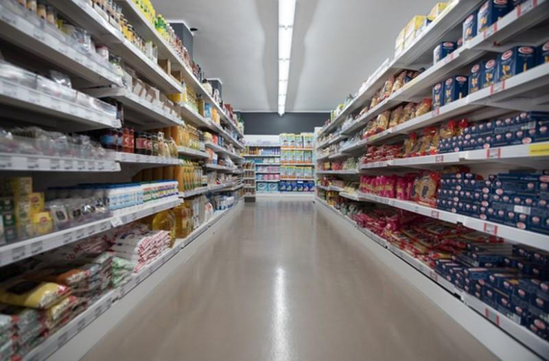 Πανικός στην αγορά: Το νέο σούπερ μάρκετ με τις απίστευτες εκπτώσεις! Ανοίγει σ' όλη την Ελλάδα!