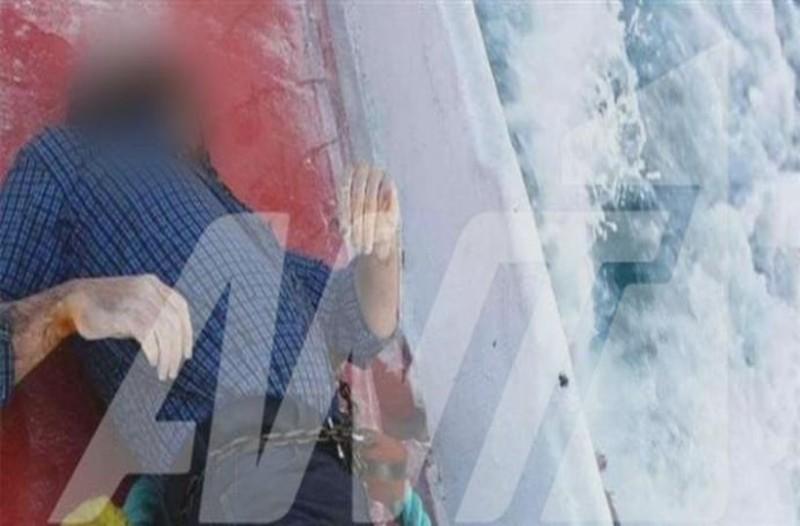 Ανατροπή - βόμβα με το αλυσοδεμένο πτώμα στην Χαλκιδική: Τι ανακάλυψε ο ιατροδικαστής;