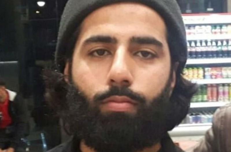 Συνελήφθη δημοσιογράφος αραβικής καταγωγής στον Έβρο για παράνομη είσοδο σε στρατιωτική ζώνη! Τι ζητούσε εκεί;