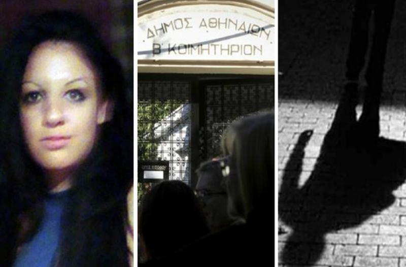 Αποκλειστικό: Καταγγελία - σοκ για την δολοφονία της Δώρας Ζέμπερη! Προσπάθησε να