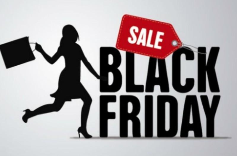 Black Friday: Προσοχή οι προσφορές κρύβουν και παγίδες!