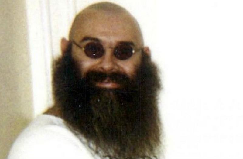Παντρεύτηκε στη φυλακή ο πιο γνωστός κατάδικος Τσαρλς Μπρόνσον!