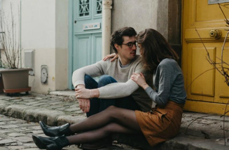 καλύτερη διαδικτυακή ιστοσελίδα γνωριμιών Γαλλία