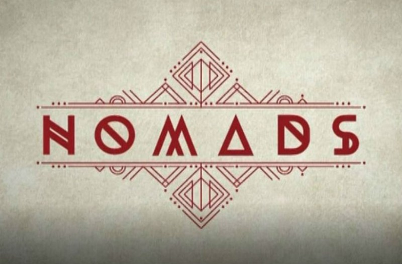 Nomads: Άγριο κράξιμο για το ριάλιτι! Το Twitter νοσταλγεί το Survivor! Απίστευτες ατάκες…