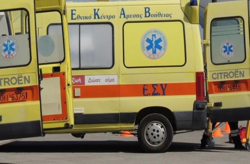 Νέα τραγωδία συγκλονίζει το Πανελλήνιο! Αυτοκτόνησε νεαρός φοιτητής