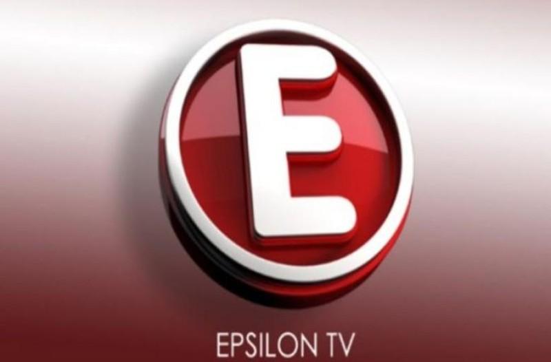 Η πρώτη μεγάλη βόμβα του Ιβάν Σαββίδη: Το τεράστιο όνομα που θέλει να φέρει στο Epsilon και θα ανεβάσει την τηλεθέαση στο 80%!