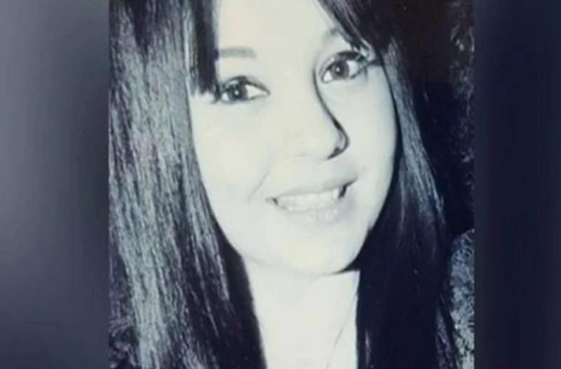 Θρίλερ με την 20χρονη Κάτια Μαυράκη – Μαυρακάκη: Μόλις έμαθε ότι είναι έγκυος της είπαν…