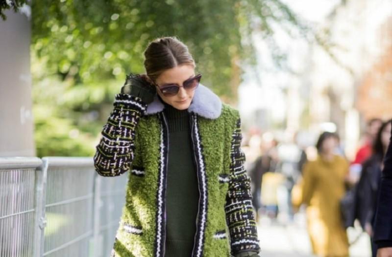 Πώς ένα παλτό μπορεί να ολοκληρώσει και να απογειώσει την εμφάνιση σου! (Photo)