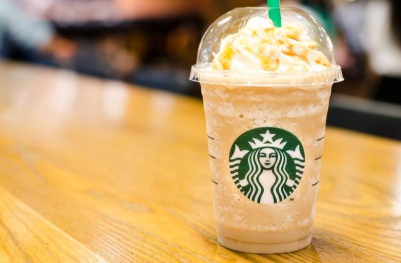 Απόφαση - σταθμός στα Starbucks: Τι θα γίνει το Σαββατοκύριακο;