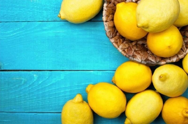 Πώς θα διατηρήσετε φρέσκα τα λεμόνια σας! - Ένα εύκολο κόλπο που θα σας λύσει τα χέρια!