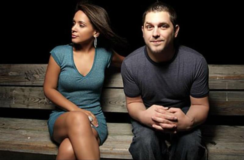 Dating τραγούδια 2012