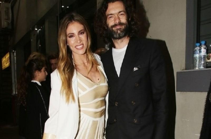Γάμος Αθηνάς Οικονομάκου: Οι μπότες που επέλεξε η ηθοποιός για τον γάμο της! - Δεν φαντάζεστε πόσο κοστίζουν!