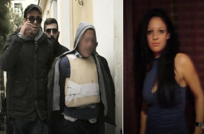 Σοκάρει η περιγραφή του 58χρονου δολοφόνου της Δώρας Ζέμπερη: «Την χτύπησα, την σκότωσα και πήγα για ύπνο... »
