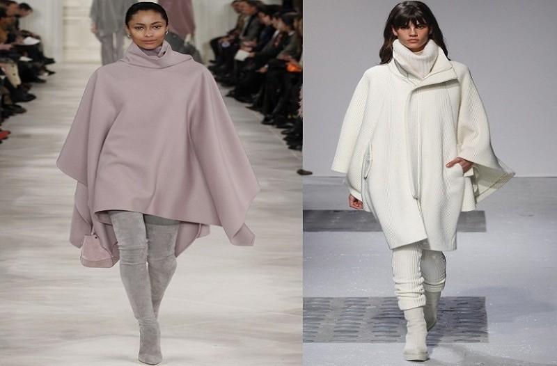 Εύκολα tips για να διαλέξεις το τέλειο παλτό και να ξεχωρίσεις!