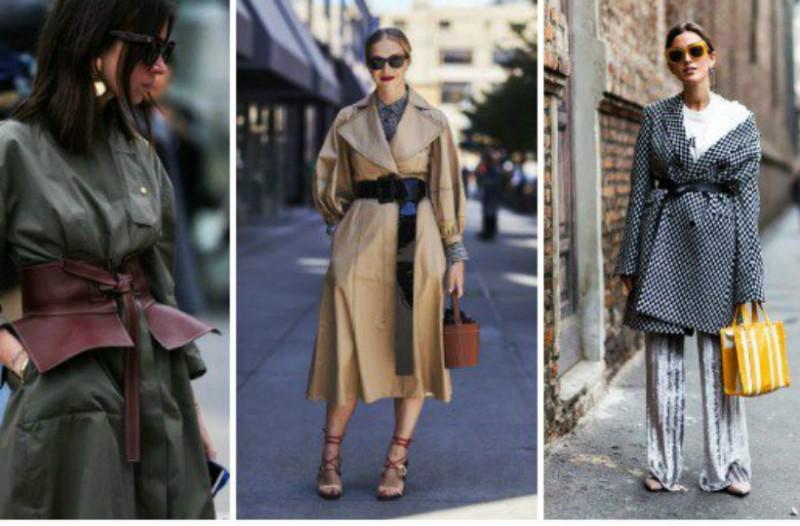 Σου αρέσουν και εσένα τα χουχουλιάρικα παλτό  Αν ναι θα λατρέψεις το ... cf935533428