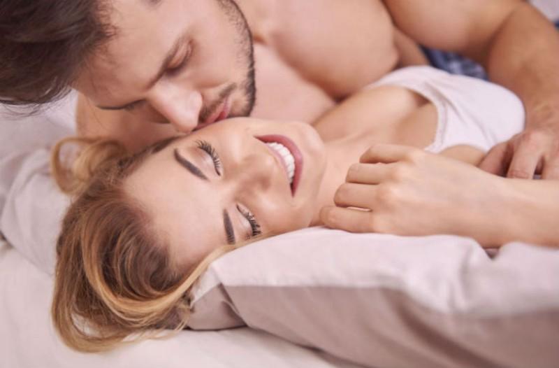 καλύτερο online σεξ site δωρεάν