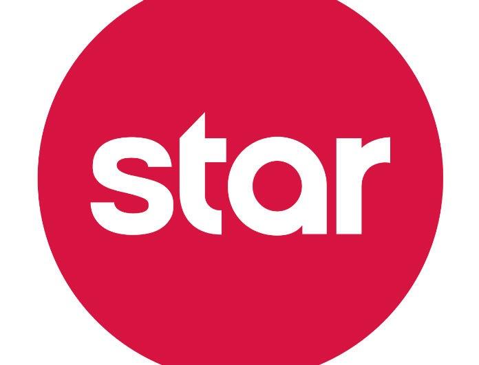 Επιστροφή βόμβα στο STAR! Η επίσημη ανακοίνωση του καναλιού για την εκπομπή που θα φέρει τα πάνω κάτω