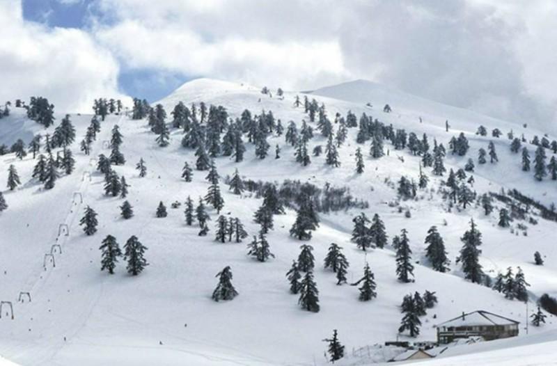 Θρίλερ στην Βασιλίτσα: Νεκρός τελικά ο 30χρονος που καταπλακώθηκε από την χιονοστιβάδα!