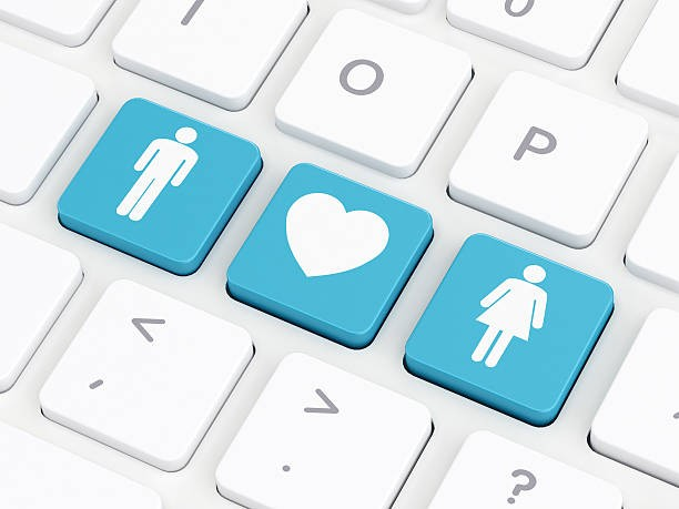 online dating Φλόριντα ραντεβού, ενώ ακόμα ερωτευόταν με τον πρώην