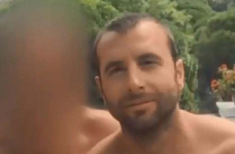 Τραγωδία στην Βασιλίτσα: Νέα αποκάλυψη για τον άτυχο 32χρονο που συγκλονίζει: «Ήταν ζωντανός για 20 λεπτά και...»