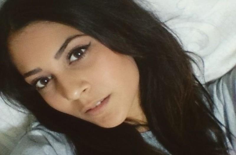 Αποκάλυψη - βόμβα: Δεν αυτοκτόνησε η 22χρονη Λίνα στο Αριστοτέλειο Πανεπιστήμιο αλλά...