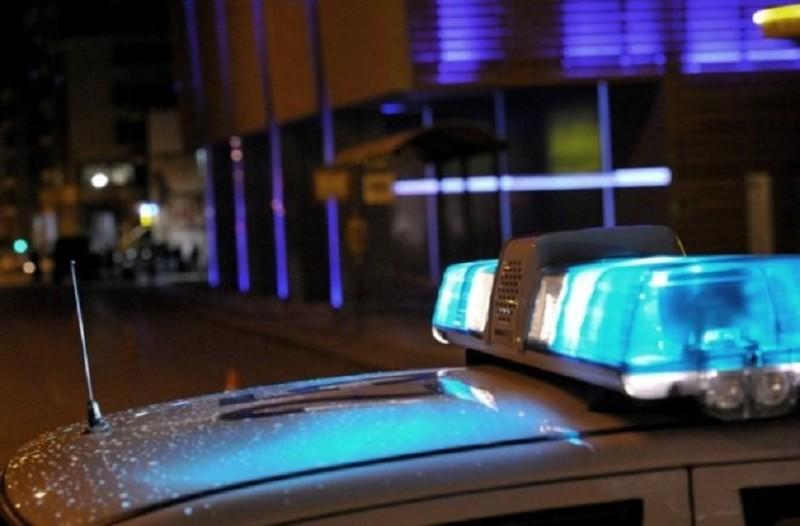 «Συναγερμός» στα Βριλήσσια: Άγνωστοι άφησαν χειροβομβίδα έξω από σπίτι εκδότη!