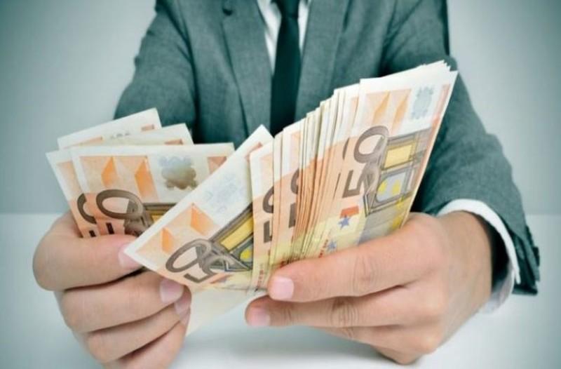 Μεγάλη ανάσα: Πως μπορείτε να κερδίσετε από το πουθενά μέχρι 500 ευρώ έως σήμερα;